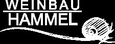 Weinbau Hammel